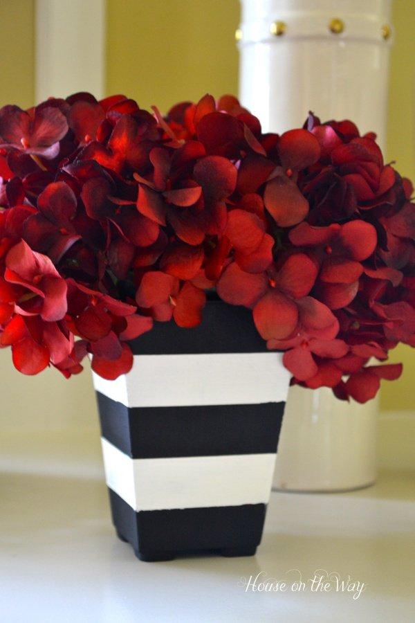 DIY: Dizájn váza percek alatt – így csináld lépésről lépésre  roomlybox